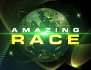 Amazing Race youth Group Game