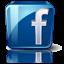 facebook-icon 64