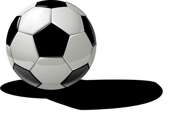 human pinball soccer foosball